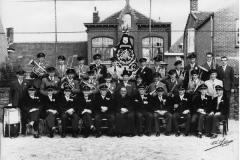 fanfare-1958-final