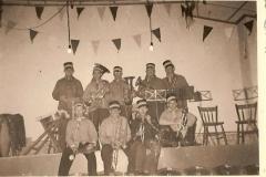 fanfare vrijheideendracht 1946-1