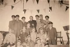 fanfare vrijheideendracht 1946-2