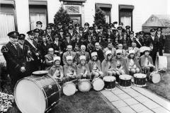 fanfare1974
