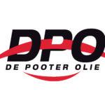 Deze afbeelding heeft een leeg alt-attribuut; de bestandsnaam is DPO-logo.pdf-2019-150x150.jpg